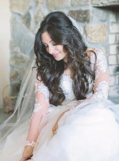 La Sorella Bridal