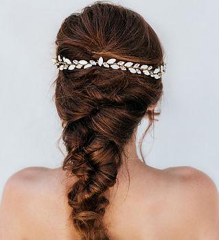 April-rhinestone-bridal-hair-vine-1.jpg