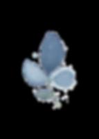 Blue Leaf3.png