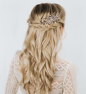 Sabrina_Medium_Hair_Comb_3.jpg