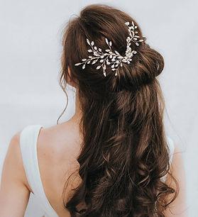 Nyla Large Bridal Hair Comb 10.jpg