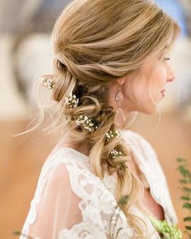 Mena Garcia Beauty