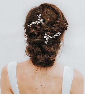Magnolia Bridal Hair Pin 4.jpg