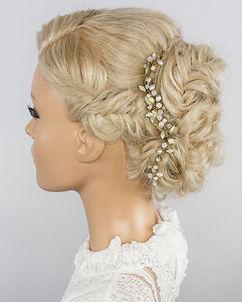 Lauren_structured_updo_Lustre_hair_pins_