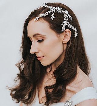 Magnolia Bridal Hair Vine 15-min.jpg