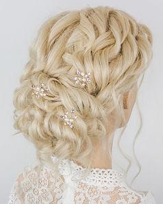 Brookly-hair-pins.jpg