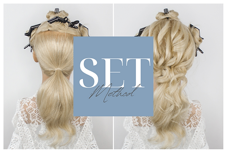 SET Method Video Cover 2.png