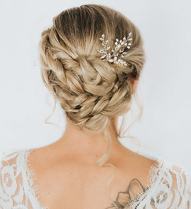 Francesca_Bridal_Hair_Pin_2.jpg