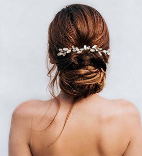 April-rhinestone-large-bridal-comb-4.jpg