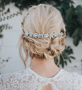 Collette Bridal Hair Band.jpg