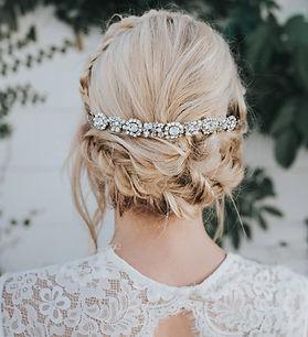 Collette Bridal Hair Band.jpg