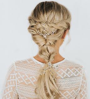 Sabrina_Bridal_Hair_Pin.jpg