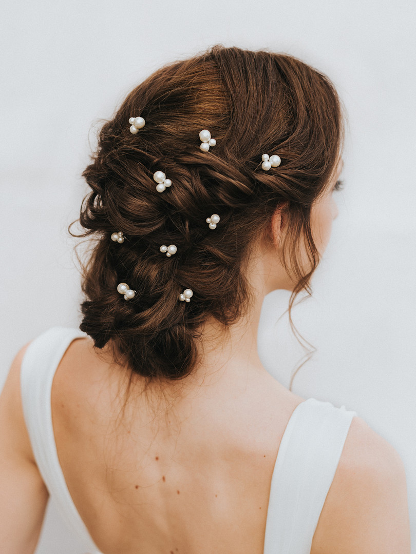 Luster Bridal Hair Pins 2.jpg