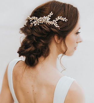 Magnolia Bridal Hair Comb 3.jpg