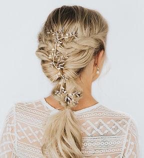 Francesca_Bridal_Hair_Vine.jpg