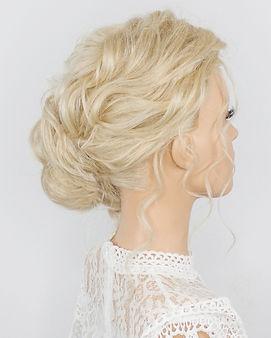 3-4-inch-curls-tousle-pin-2.jpg
