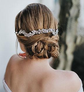 Addison-Crystal Hair Vine Crystal Rhinestone.jpg
