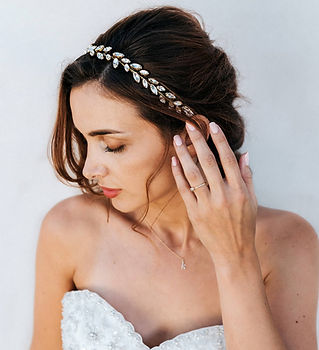 April-rhinestone-bridal-hair-vine-4.jpg