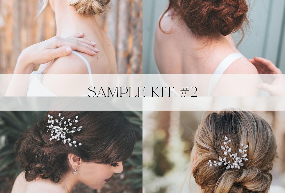 Sample Kit #2