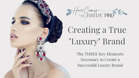 PP-HCTB PRO - Luxury Brand (1).png