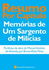 capa-memorias-de-um-sargento-de-milicias-700x990.png