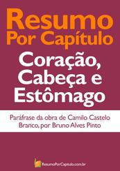capa-coracao-cabeca-e-estomago-700x990.png
