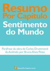 capa-sentimento-do-mundo-700x990.png