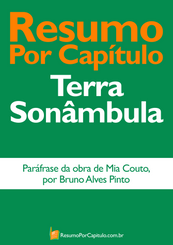 capa-terra-sonambula-700x990.png