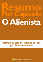 capa-o-alienista-700x990.png