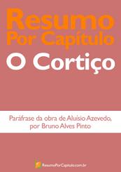 capa-o-cortico-700x990.png