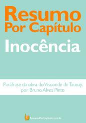 capa-inocencia-700x990.png