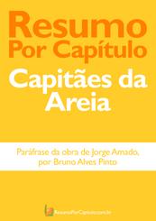 capa-capitaes-da-areia-700x990.png