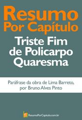 capa-triste-fim-de-policarpo-quaresma-700x990.png