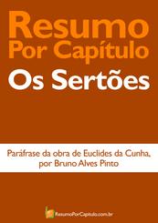 capa-os-sertoes-700x990.png