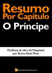 capa-o-principe-700x990.png