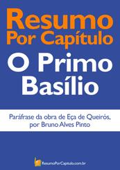 capa-o-primo-basilio-700x990.png