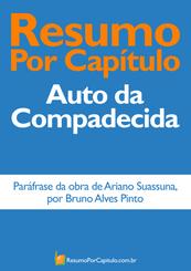 capa-auto-da-compadecida-700x990.png