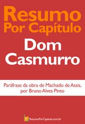 capa-dom-casmurro-700x990.png