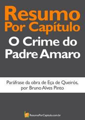 capa-o-crime-do-padre-amaro-700x990.png