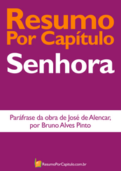 capa-senhora-700x990.png