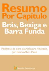 capa-bras-bexiga-e-barra-funda-700x990.png