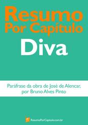 capa-diva-700x990.png