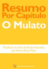 capa-o-mulato-700x990.png