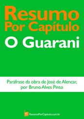 capa-o-guarani-700x990.png