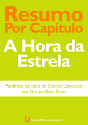 capa-a-hora-da-estrela-700x990.png