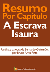capa-a-escrava-isaura-700x990.png