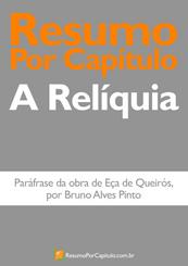 capa-a-reliquia-700x990.png