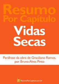 capa-vidas-secas-700x990.png