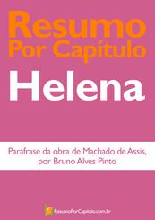 capa-helena-700x990.png
