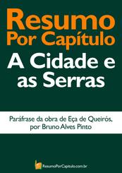capa-a-cidade-e-as-serras-700x990.png
